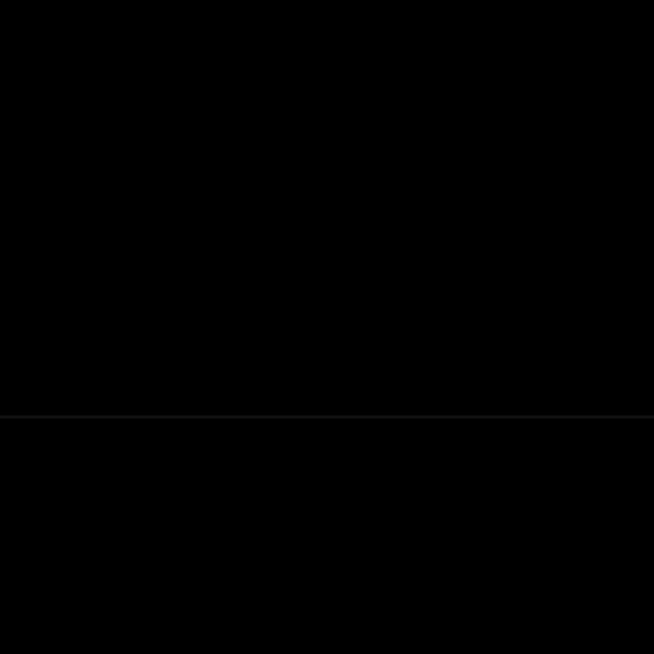 D25134K