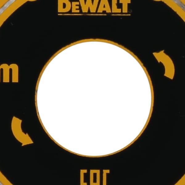 DT10304