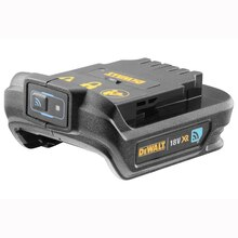 Power_Tools_Batteries_Attachments_Inventory_Management