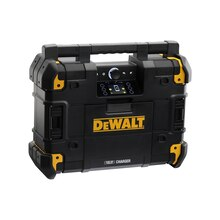 DWST1-81078-QW